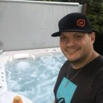 SilkBalance hot tub chemical alternative customer
